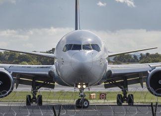 airplane  Tech airplane 324x235
