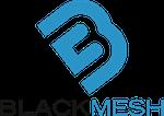 blackmesh  For BlackMesh, Scaling And Securing Sites Makes Business Sense As Demand For IaaS Soars black mesh logo