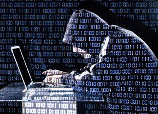 Hacking  Legislation cyber4 324x235