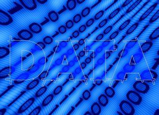 data  Acquisitions data1 324x235
