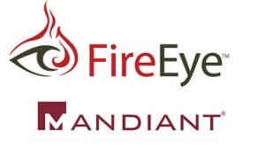 fireeye  Exclusive: Cyber Is Battlefield Of Choice When Countries Disagree – FireEye Chief Security Strategist fireeye mandiant 300x175