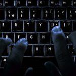 hacker  Home hacker 150x150