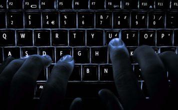 hacker  About hacker 356x220
