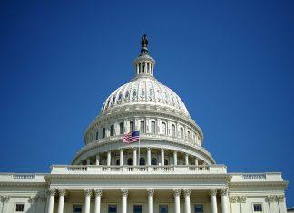 senate  Legislation us senate 324x235