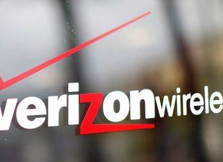 verizon  Acquisitions Verizon 324x235