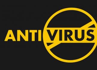 antivirus  Acquisitions antivirus 324x235