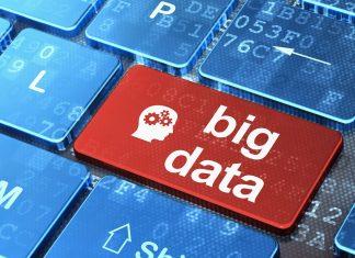 Home big data3 324x235