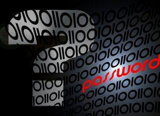 startup  StartUps password 324x235