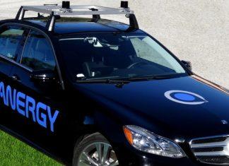 quanergy  StartUps Quanergy Mercedes web 324x235