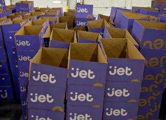 jet  Acquisitions jet 324x235
