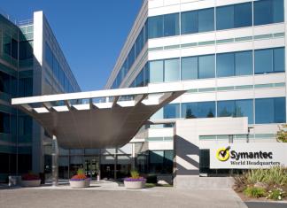 symantec  Acquisitions symantec4 324x235