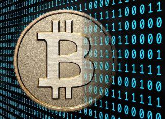 bitcoin  Legislation blockchain 324x235