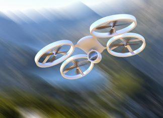 drone  Legislation drone4 324x235