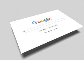 Acquisitions google5 3 324x235