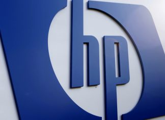 hp  Acquisitions hp8 324x235