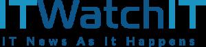 ITWatchIT