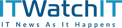 itwatchit  Advertise With ITWatchIT itwatchit logo new