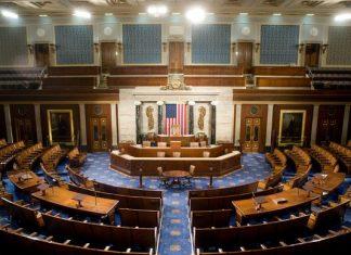 us house  Legislation us house of rep 324x235