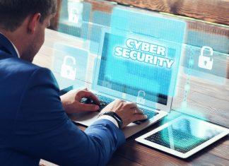 cybersecurity  Legislation cyber22 324x235