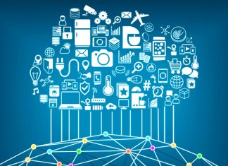 iot  Internet Of Things iot27 324x235