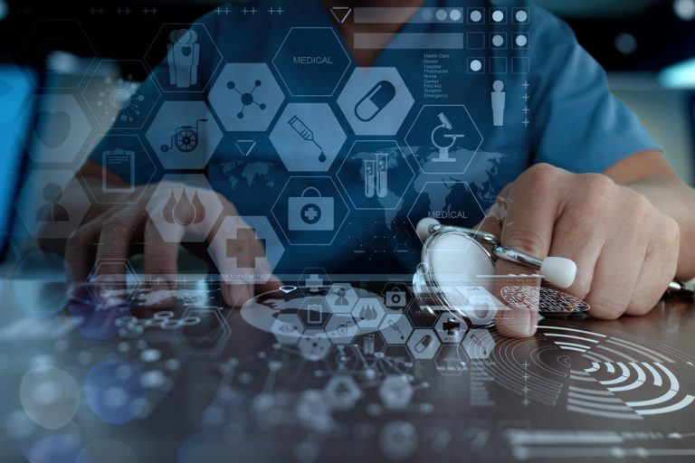 ONC's Report to Congress Focuses on Interoperability and Future of Health IT