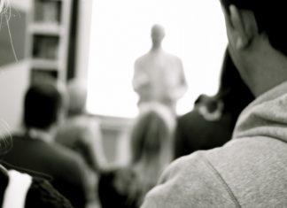 classroom  Tech clasroom 324x235