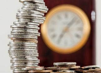 coin  Blockchain coin 324x235
