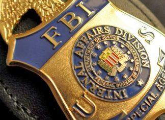 fbi  Security fbi 324x235