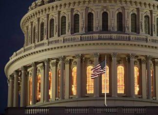 senate  Legislation lawmaker 324x235