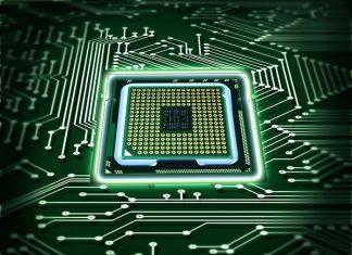 semi  Tech semiconductor 324x235