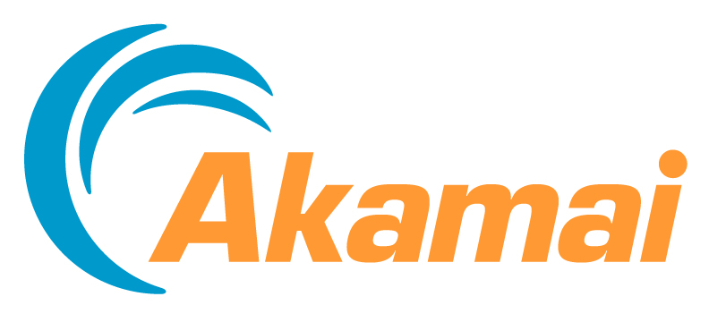 Security is an Afterthought for Most IoT Device Manufacturers – Akamai Akamai Logo RGB
