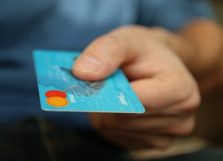 Acquisitions credit card 324x235
