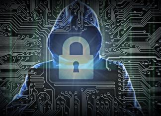 cybersecurity  Legislation cybersecurity2 324x235