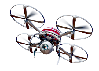 drone  Vehicles drone44 324x235