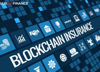 Blockchain blockchain insurance 324x235