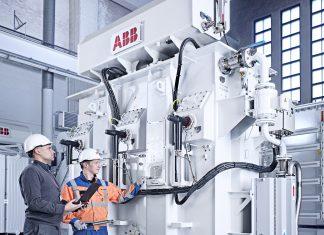 ABB  Acquisitions abb 324x235