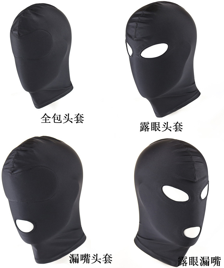 Vendors Already Selling Face Masks to Protect Users From iPhone X's Facial Recognition face mas