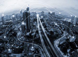 Acquisitions smart city 324x235