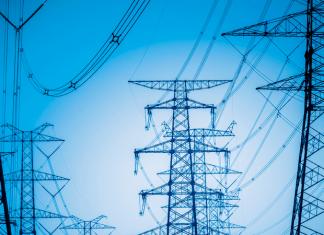 Legislation energy21 324x235