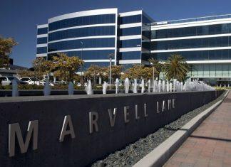 Acquisitions marvel 324x235
