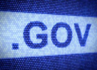 Legislation gov it 324x235