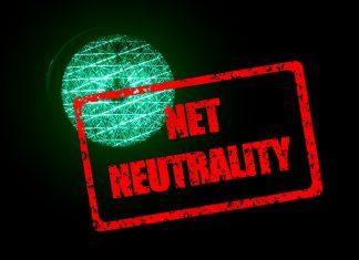 Security net neutrality12 324x235