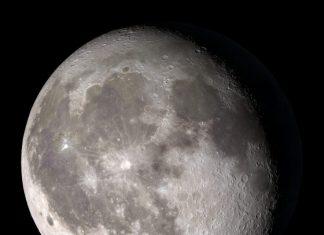 moon  Tech moon2 324x235
