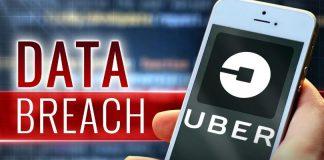 uber breach  Home uber breach 324x160