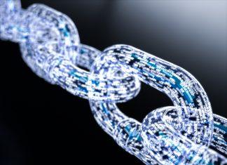 Blockchain blockchain1 324x235