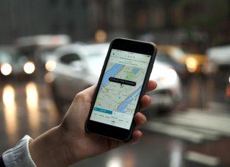 Security uber 324x235
