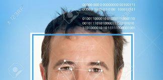 Home facial recognition1 324x160