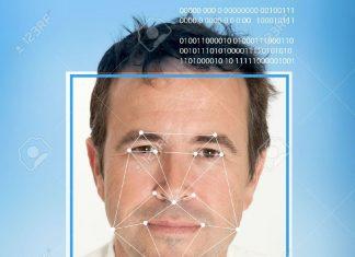 Tech facial recognition1 324x235