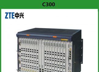 Security zte1 324x235