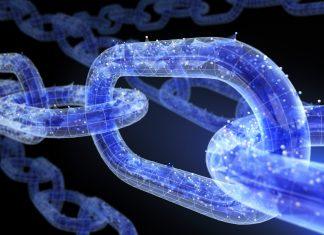 Blockchain blockchain 1 324x235